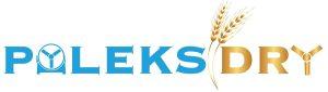 poleksdry logo yeni