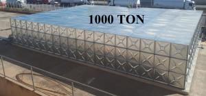 IMG-20200921-WA0018