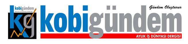 www.kobigundem.com